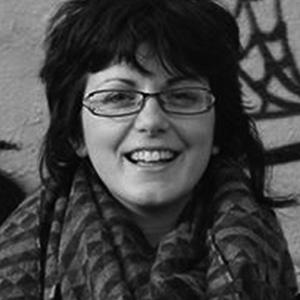 Mylène Dennery