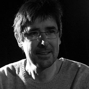 Pascal Favier