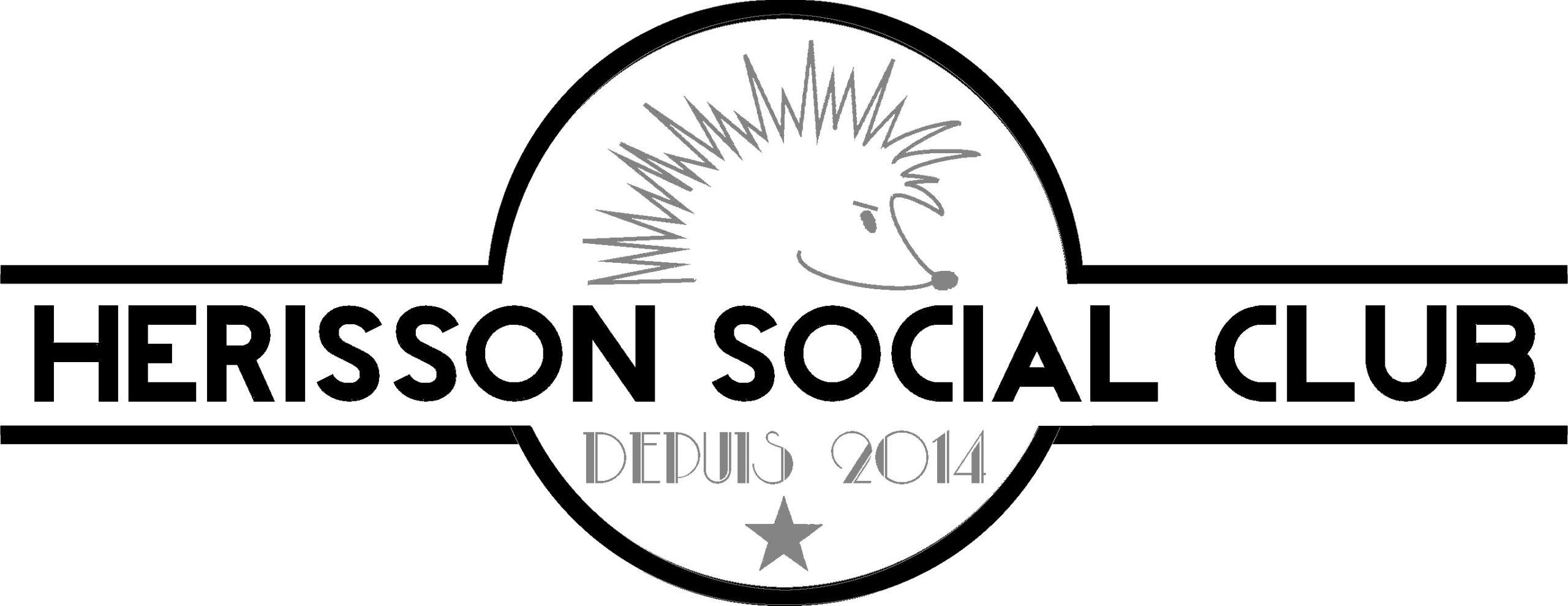 Herisson Social Club