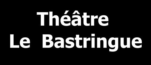 Le Bastringue