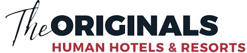 The Originals hotel