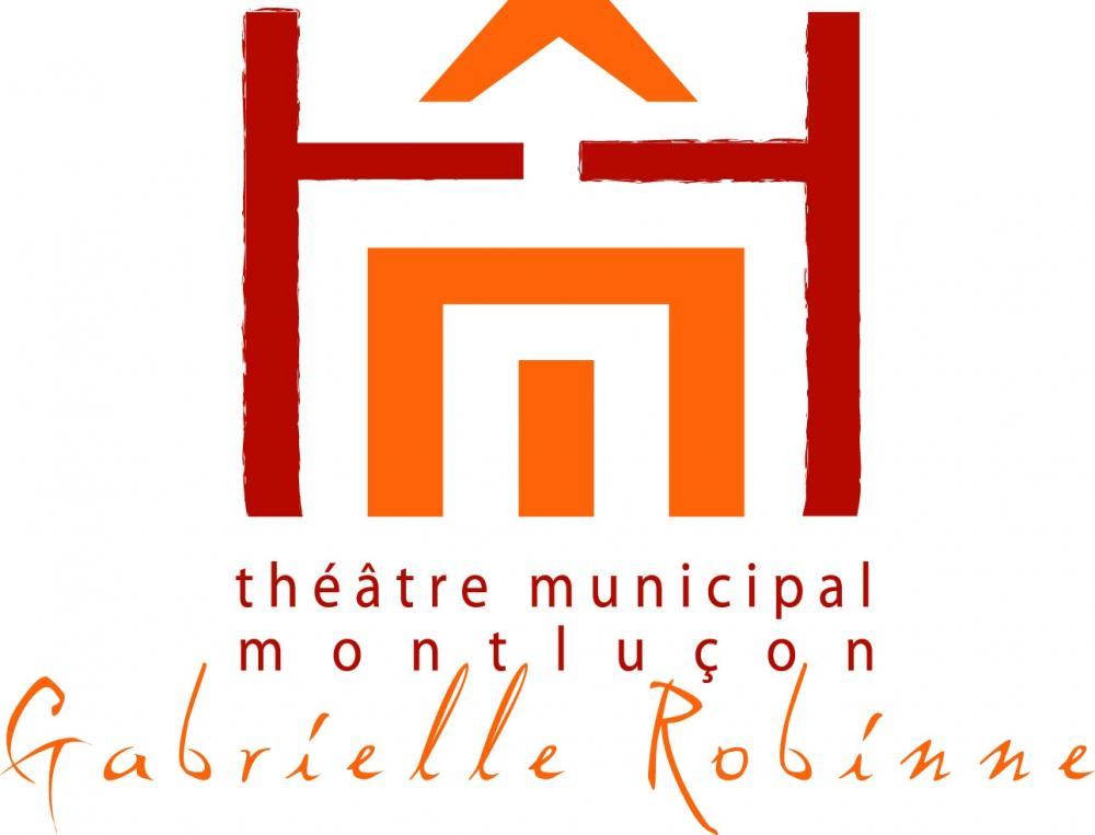 Théâtre municipale