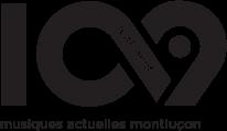 109 Montluçon, scène de musiques actuelles