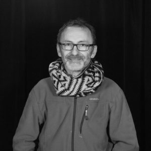 Philippe Moisset